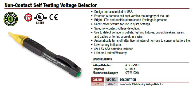 Voltage Detector.png