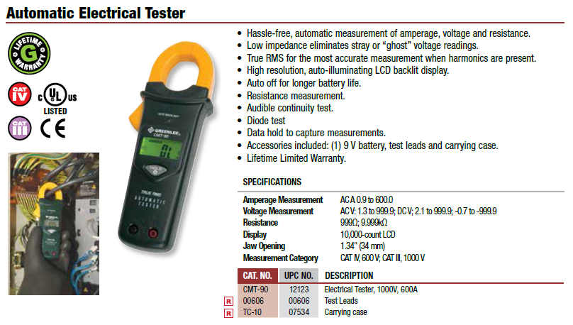 Automatic Electrical Tester.png