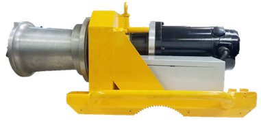 HSP-3000N (2).png