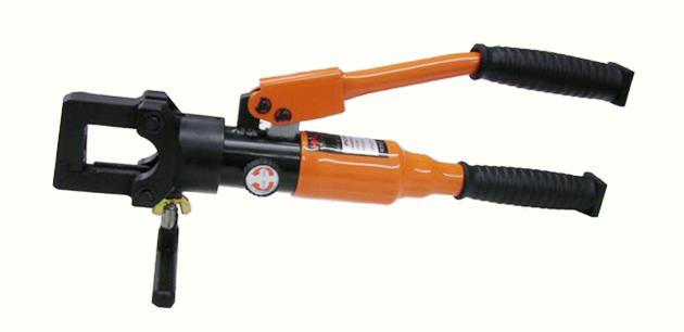 HHC-150A.png