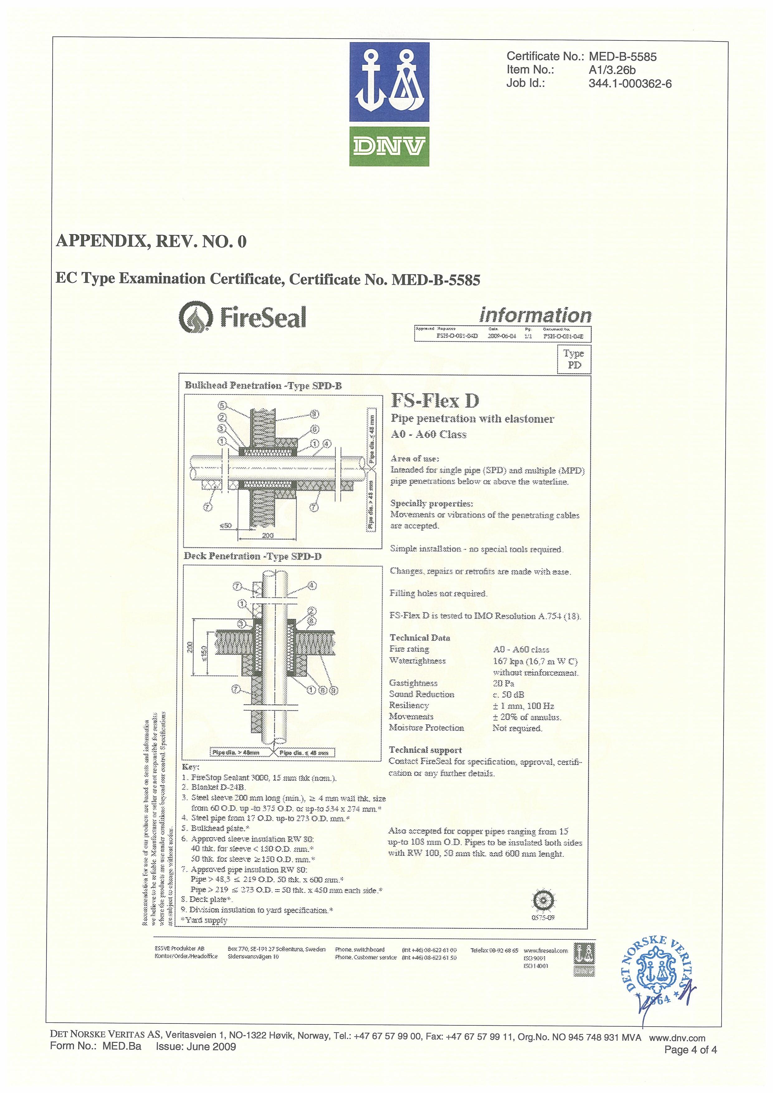 Flex D Pipe A60 TG DNV MED-B-5585-4(4).png