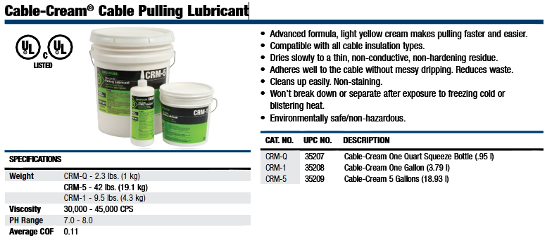 Cable cream-LUBRICANT.png