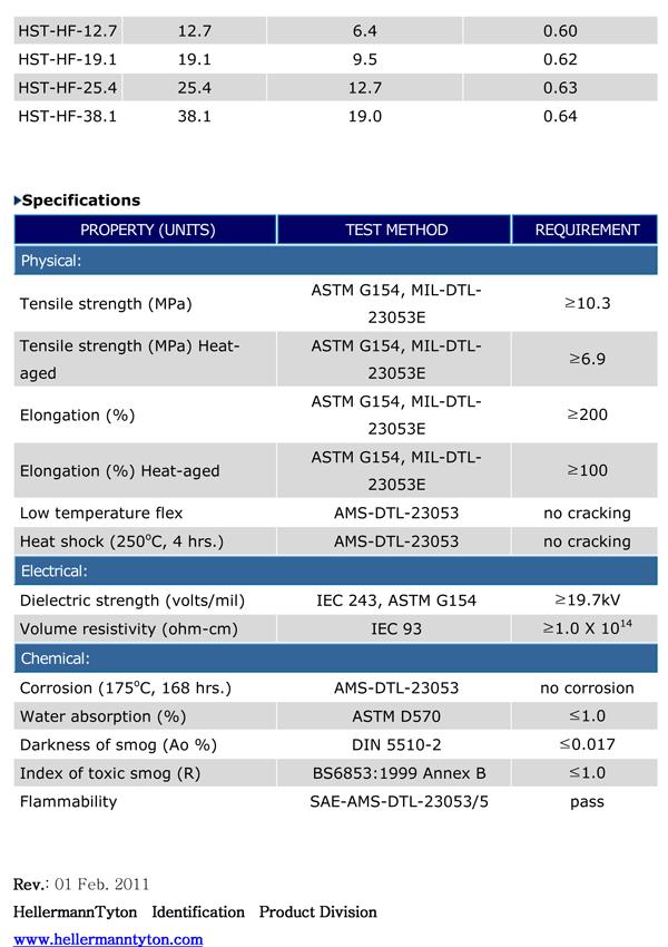 Datasheet-HST-HF-2.png